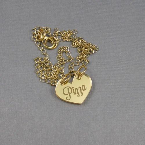 fashion,necklaces,Jewelry,pizza