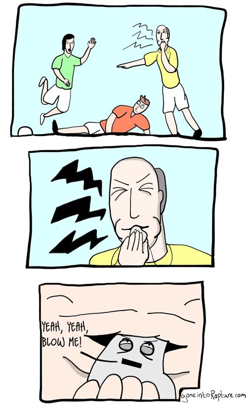 funny,whistles,web comics
