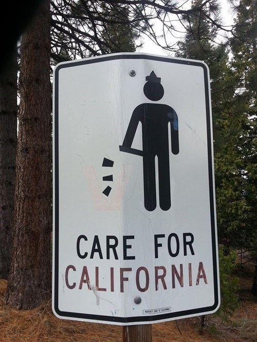 sign,fap,funny