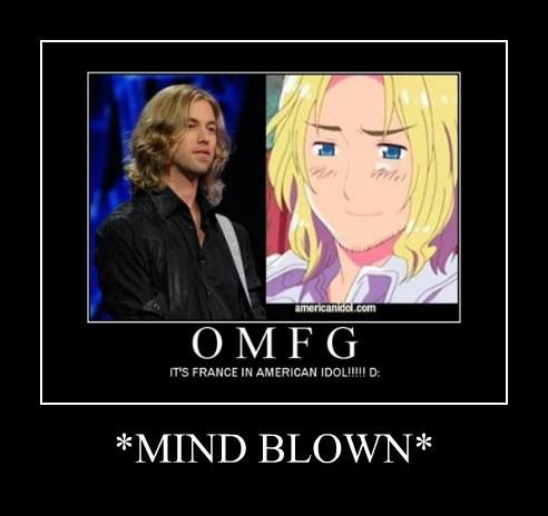 *MIND BLOWN*