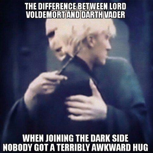 Uncle Voldy