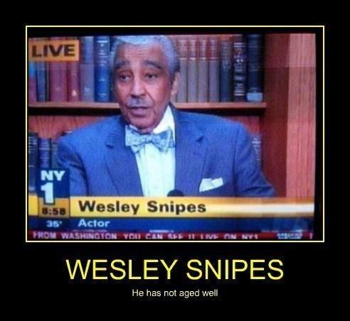 actor,old,wesley snipes,wtf