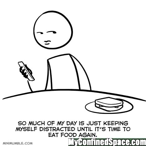 sad but true,web comics