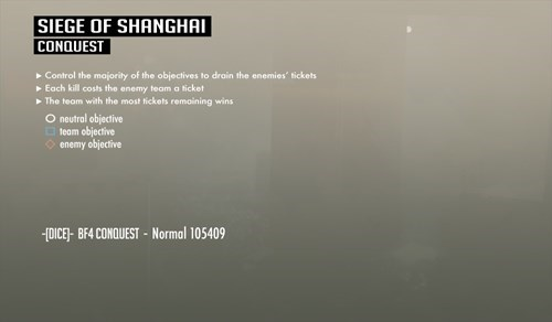 How the Siege of Shanghai Would Actually Look Like in Battlefield 4