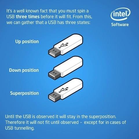 computers,USB