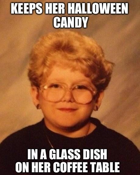 Memes,list,Reddit,60 year old girl