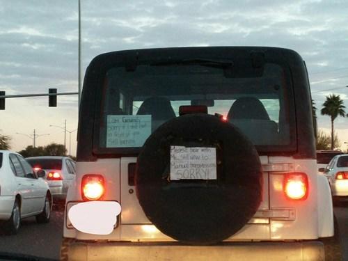warning,cars,stick shift