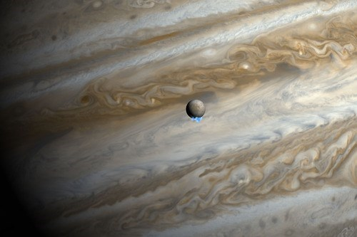 awesome,jupiter,science,europa,water