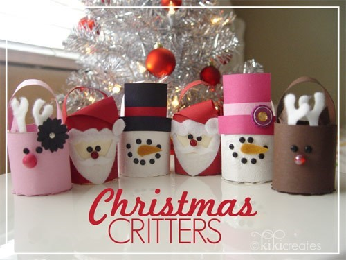 list,Christmas ornaments,DIY