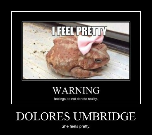 pretty,funny,toad
