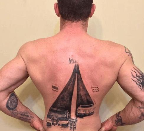 bad,FAIL,cars,tattoos