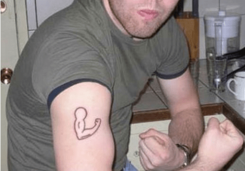 cool,arms,tattoos