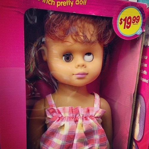 dolls,kids,parenting,toys,g rated