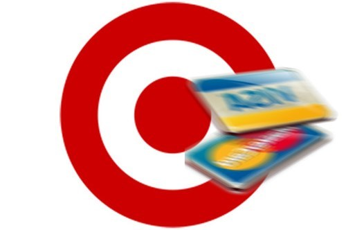 Target Just Lost 40 Million Credit Card Numbers
