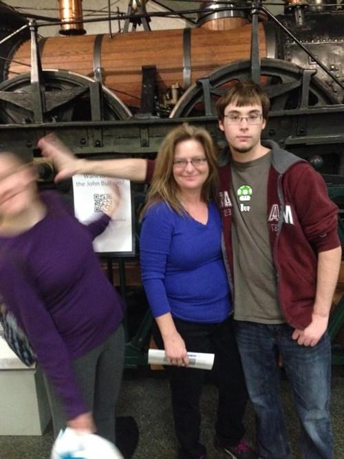 family photos,kids,parenting