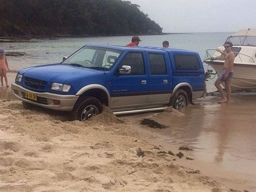 boating,cars,beach,boats,g rated,fail nation