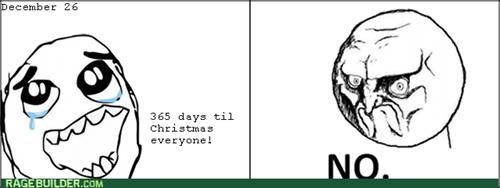 countdown,christmas,no