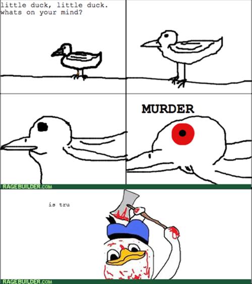 dolan,ducks,reframed