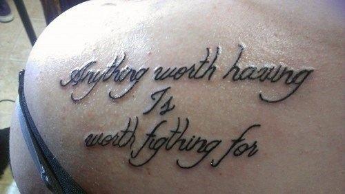 misspellings,tattoos
