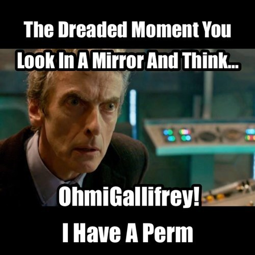12th Doctor,christmas special,doctor who