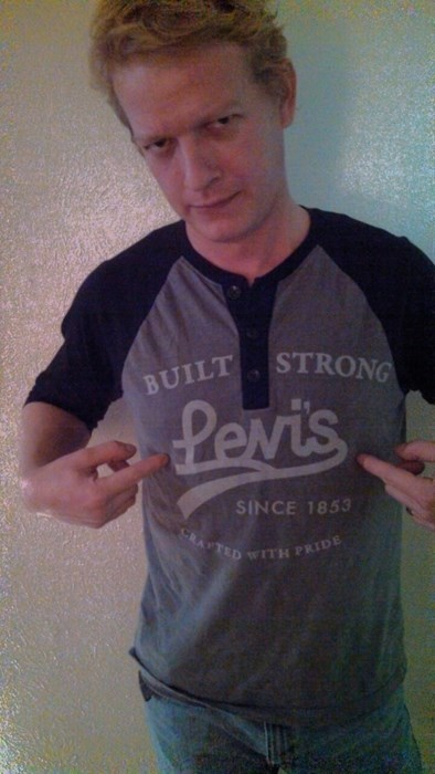 The Importance of Typography and Shirt Design