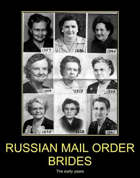 Sexy Ladies,mail order brides,russia
