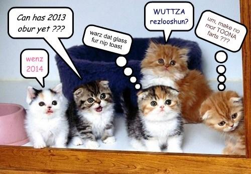 Can has 2013 obur yet ???