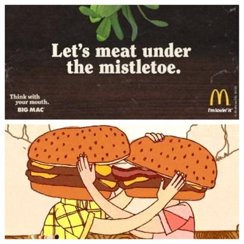 big mac,McDonald's,wtf
