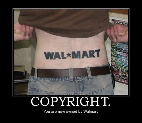 decision,funny,wal mart,wtf