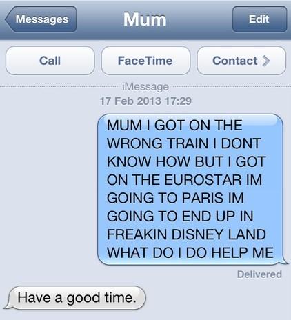 kids,parenting,text