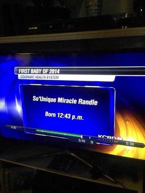 2014,baby names,new years,names,fail nation