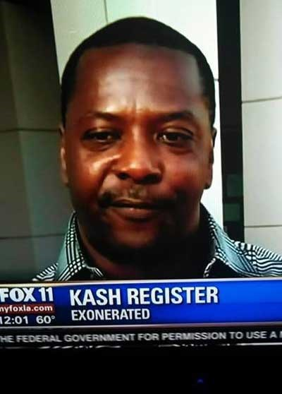 This Man Has an Unfortunate Name