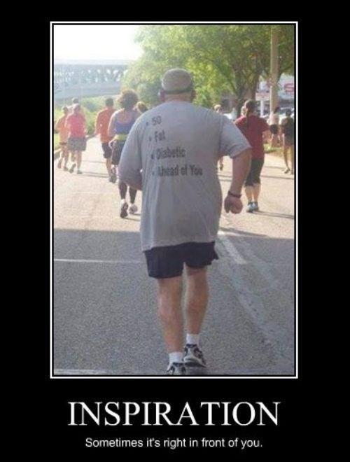 inspiration,funny,marathon