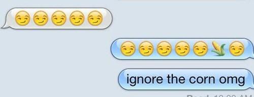 When is That Emoji Even Necessary?