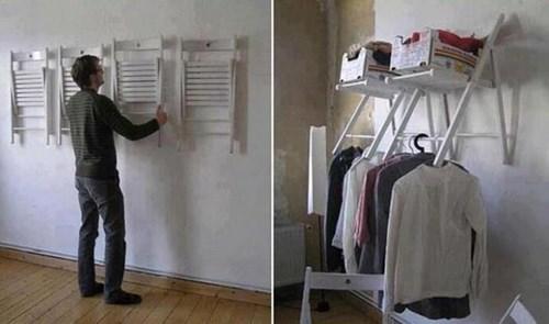 Storage Solution