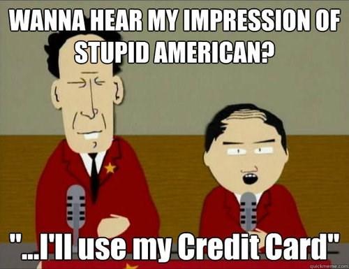 americans,credit card,debt