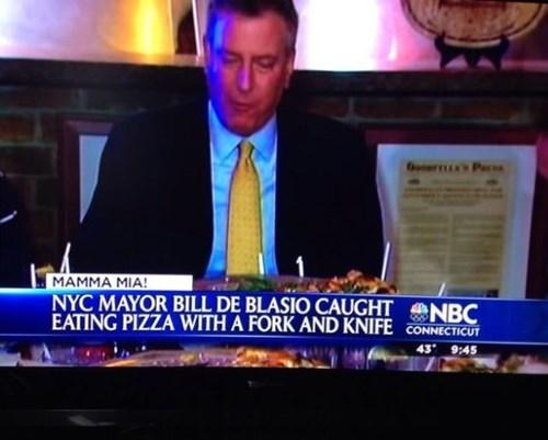 news,pizza,new york