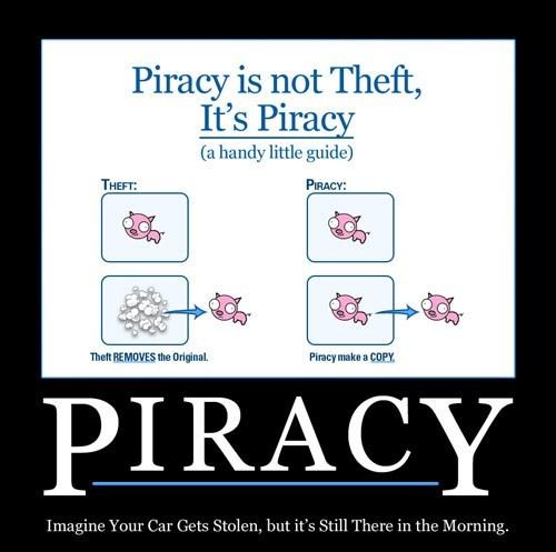 copy,funny,internet,piracy,stolen