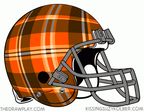 nfl teams,nfl,hipsters,nfl logos,football,hipster nfl logos