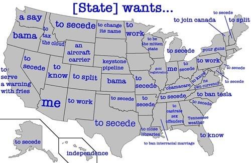 autocorrect,united states,map,google