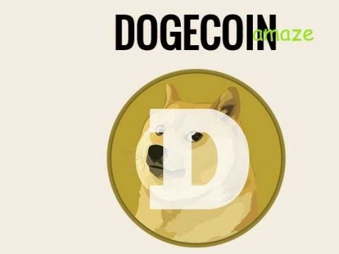 Web Currency of the Day: Dogecoin is Sending the Jamaican Bobsled Team to the Winter Olympics