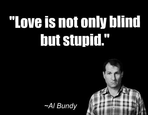 Al Bundy Wisdom1