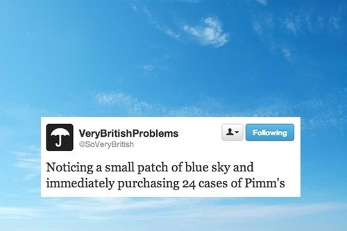 British,funny,pimm's cup