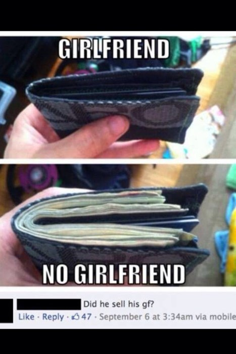 dating,girlfriends,relationships