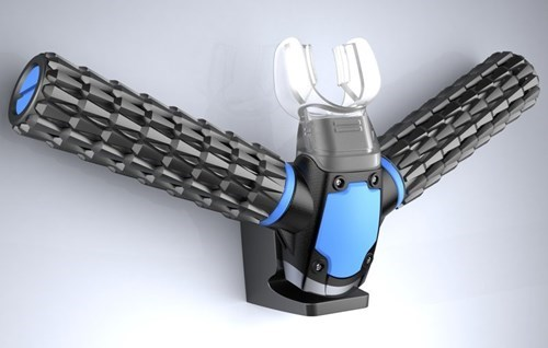 Korean Student Claims to Have Created Artificial Gills