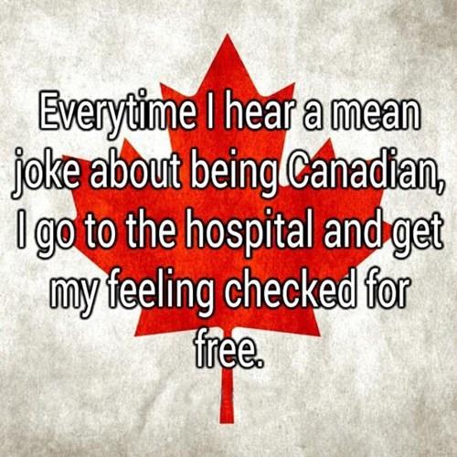 Canada,healthcare