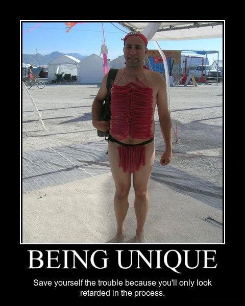 funny,pants,idiots,wtf,unique