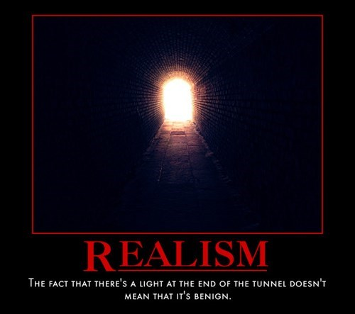 funny,light,train,realism,screwed,tunnel