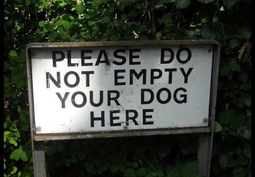 dogs,pets,sign