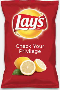 do us a flavor,potato chips,Lays